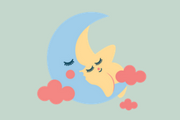 At a Glance - Sleeps.png