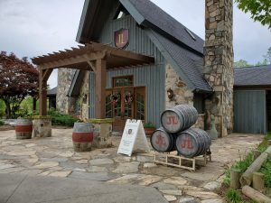 JOLO Winery