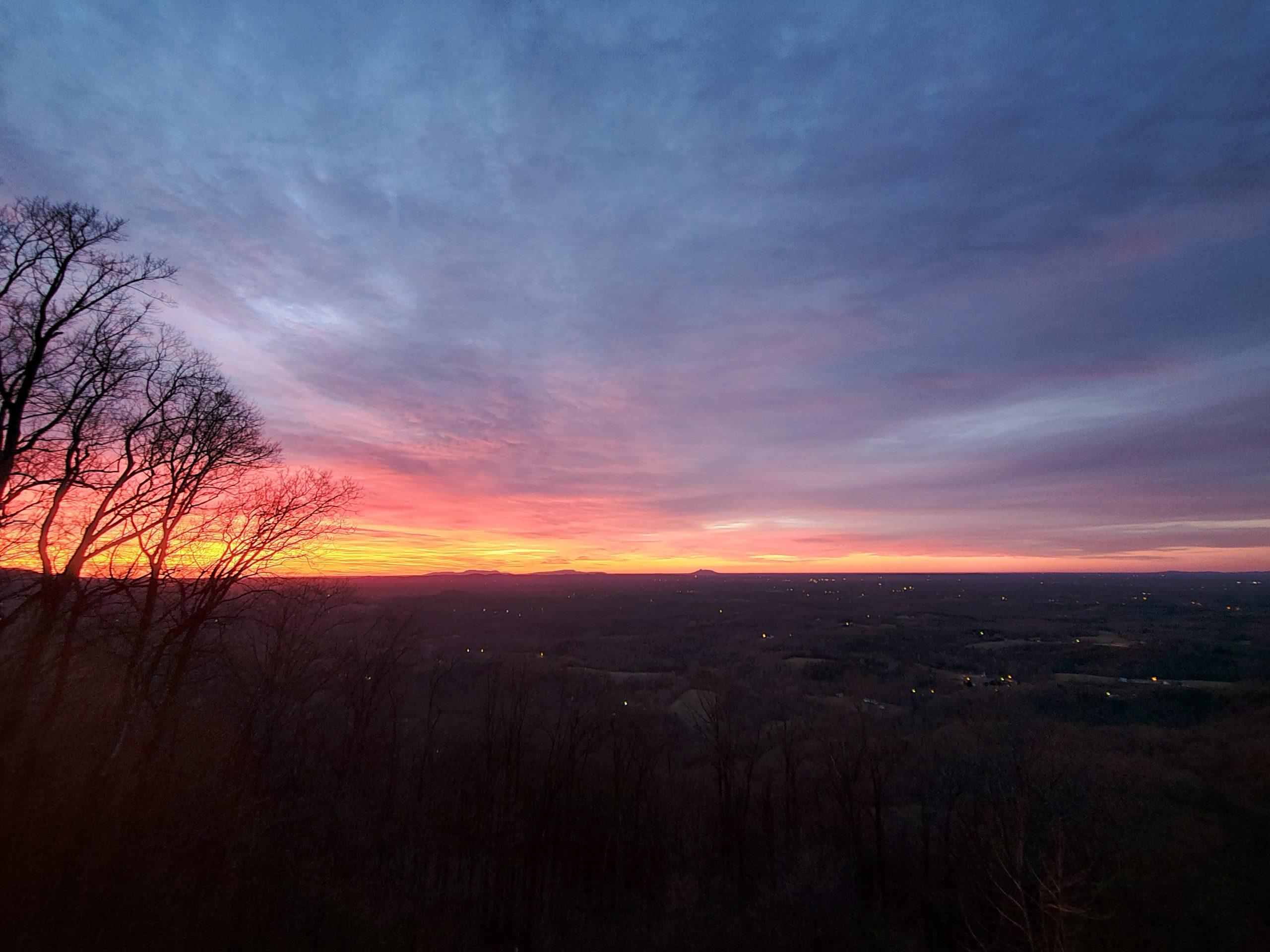 Sunrise Pic1
